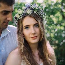 Wedding photographer Sergey Veselov (sv73). Photo of 28.06.2016