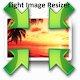 Download Light Image Resizer 10% Discount Download Review For PC Windows and Mac