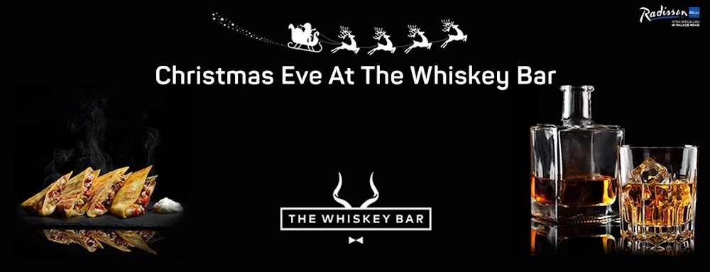 best-christmas-parties-in-bangalore_the_whisky_bar