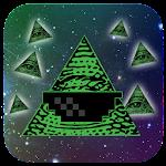 Illuminati Incoming: MLG Icon