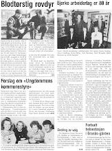 Photo: 1989-2 side 7