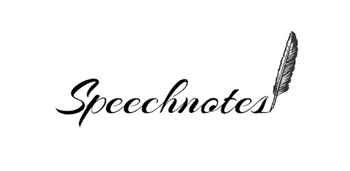 RETRANSCRIPTION GRATUIT SPEECHNOTES TÉLÉCHARGER