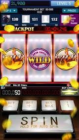 777 Slots - Free Vegas Slots! Apk Download Free for PC, smart TV