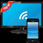 Display Phone Screen On TV