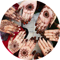 Mehndi Designs 2018, Bridal Mehndi,Art download