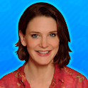 Two Words with Susie Dent icon