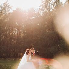 Wedding photographer Marina Brenko (marinabrenko). Photo of 26.05.2016