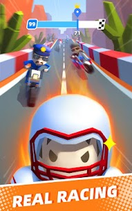 Flipbike.io Mod Apk 7.0.52 (Unlimited Money) 9