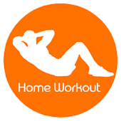 Home Workout for Weight Loss