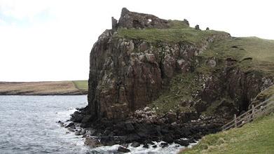 Photo: Isle of Skye - Trotternish