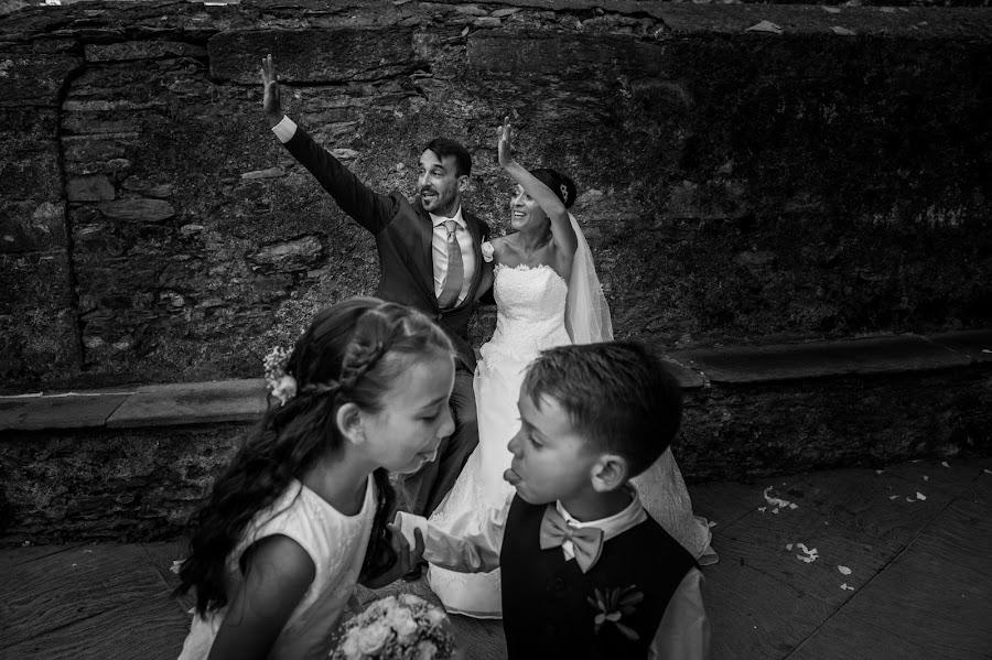 Wedding photographer Veronica Onofri (veronicaonofri). Photo of 04.09.2017
