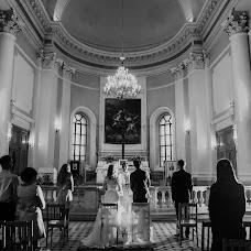 Fotógrafo de bodas Evgeniy Novikov (novikovph). Foto del 02.11.2017