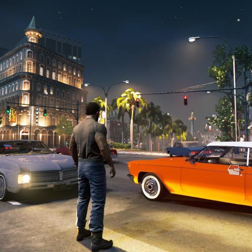 Baixar Cheats for GTA 5
