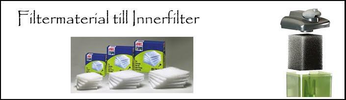 Innerfilter