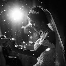 Wedding photographer Irina Rusinova (irinarusinova). Photo of 14.08.2018