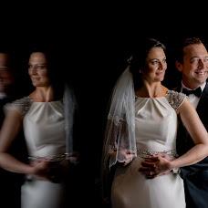 Wedding photographer Vladimir Milojkovic (MVladimir). Photo of 12.06.2018