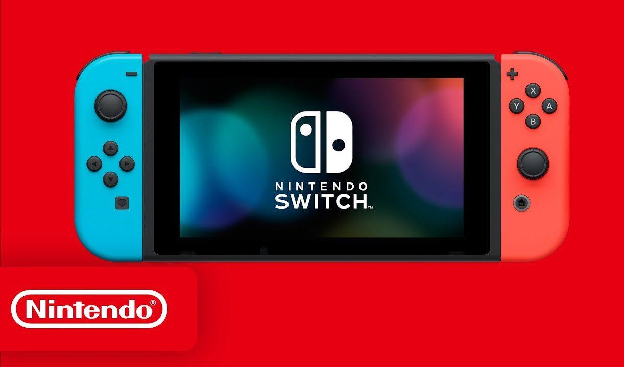 Future Nintendo Switch Consoles Have An Interesting Outlook -  EssentiallySports