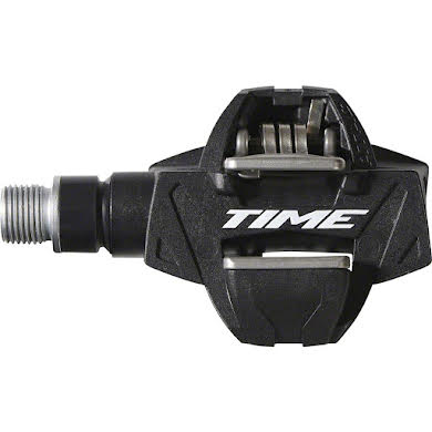 Time ATAC XC 4 Clipless Pedals
