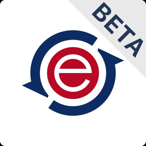 ePN Cashback beta file APK Free for PC, smart TV Download
