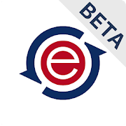 App ePN Cashback beta apk for kindle fire