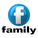 Family Channel icon