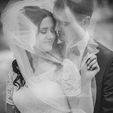 Wedding photographer Igor Savenchuk (igorsavenchuk). Photo of 01.04.2017
