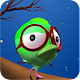 Crazy Bird - Lets fly for PC-Windows 7,8,10 and Mac