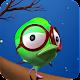 Crazy Bird - Lets fly APK