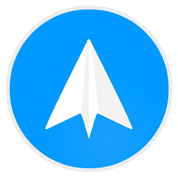 Spark - Love your email again Tips 3 7 apk download for