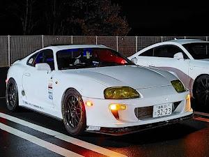 スープラ  RZ-Sのカスタム事例画像 takahashi_yaさんの2019年11月29日19:52の投稿