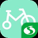 상주시 자전거 지킴이 icon