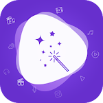 Yatse: Kodi remote control and cast 9 1 5 (Patch) (Arm64) APK for