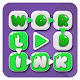 Word Link - Word Connect Puzzle Games APK