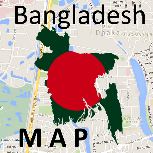 Bangladesh sylhet map google playstore revenue download bangladesh sylhet map gumiabroncs Image collections