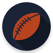 Chicago Bears: Livescore & News Android APK Download Free By SportsX Apps