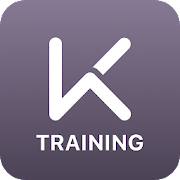 Keep - Home Workout Trainer & Fitness Coach