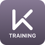 Keep Trainer - Workout Trainer & Fitness Coach 1.14.0