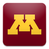 University of Minnesota