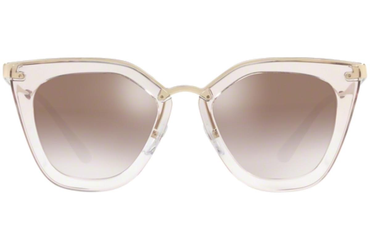 1115664a822 Buy Prada Catwalk PR 53SS C52 VYT4O0 Sunglasses