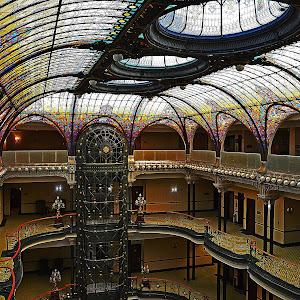 ceiling4 edit.jpg