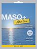 Powerlite MASQ+ After Sun