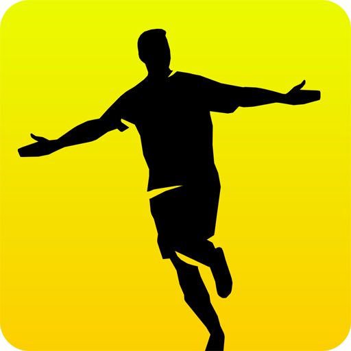 Scores & Video: World Cup 20  file APK Free for PC, smart TV Download