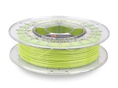 Fillamentum Pistachio Green CPE HG100 - 1.75mm (0.75kg)