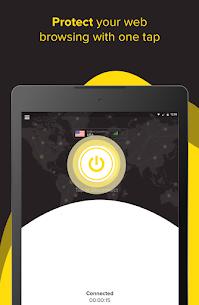 Best VPN Fast, Secure & Unlimited VPN Proxy 9