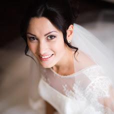 Wedding photographer Ruslan Mukaev (RuPho). Photo of 07.07.2014