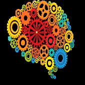 Tải Game Brain Trainer