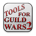 Tools for Guild Wars 2 icon
