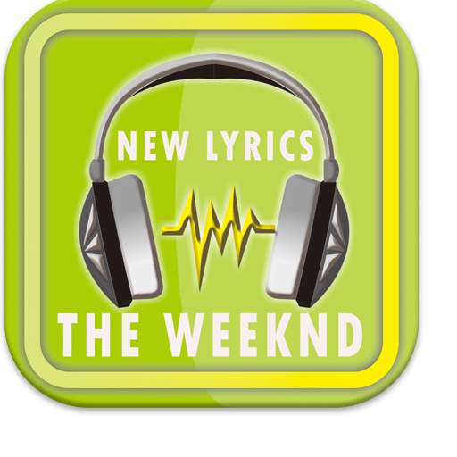 New Feel My Face The Weeknd