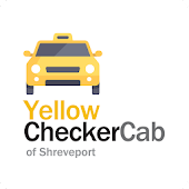 Yellow Checker Cab of Shreveport