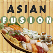 Asian Fusion New Paltz